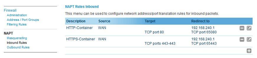 app-notes:webvpn-secure-https-portforwardings-for-unsecure-http
