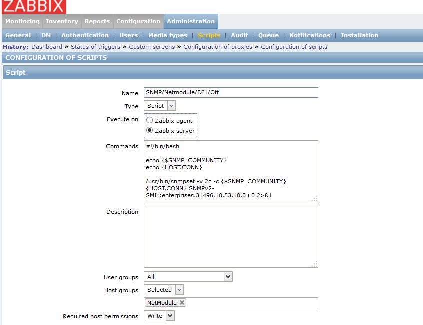 monitoring:zabbix [NetModule Router Wiki]