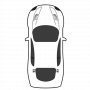 gnss-dr:car_top.png