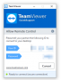 tools:teamviewer12_preview.png