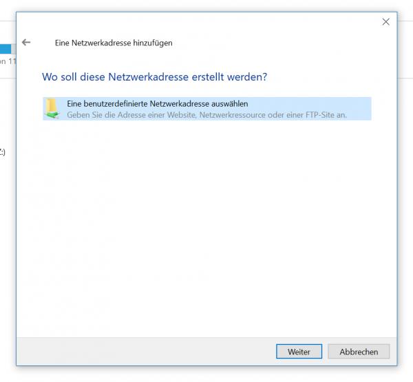 virtualisation:file-server [NetModule Router Wiki]
